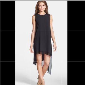 BCBG Maxazria Lainey dress